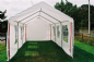 Marquee Party Tents 6m x 3m | Gazebos | Event Shelters | OMeara Camping